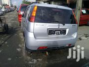 Suzuki Ignis 2005 Gold | Cars for sale in Lagos State, Apapa