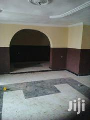 3 Bedroom Flat For Rent At Ajadi Area | Houses & Apartments For Rent for sale in Oyo State, Ido
