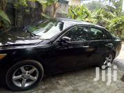 Moonnik Car Hire Servi | Automotive Services for sale in Oyo State, Ibadan