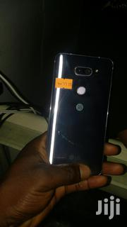 LG V30S ThinQ 128 GB Silver | Mobile Phones for sale in Lagos State, Lagos Mainland