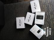 Universal 4G Mifi Zte For Alll Networks | Computer Accessories  for sale in Abuja (FCT) State, Kubwa