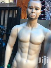 Mannequins   Store Equipment for sale in Lagos State, Lagos Island
