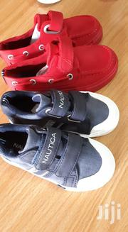 Babies and Kids Nautica Shoe | Children's Shoes for sale in Lagos State, Lagos Mainland