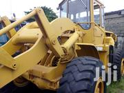 CAT CATAPILLAR Custom Duty Paid Very Good Condition | Heavy Equipments for sale in Lagos State, Apapa