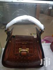 Original Italian Designer Bags by Tom Ford. | Bags for sale in Lagos State, Surulere