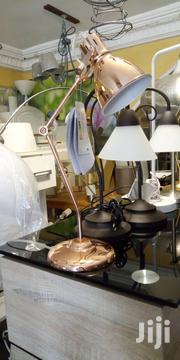 Reading Lamp | Home Accessories for sale in Lagos State, Surulere