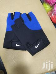 Nike Gym Glove | Sports Equipment for sale in Lagos State, Surulere