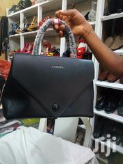 Original Leather Designer Bags, | Bags for sale in Lagos State, Surulere