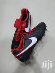 Nike Football Boot | Sports Equipment for sale in Lagos State, Surulere