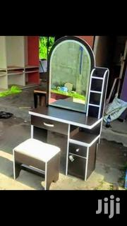 Makeup Mirror | Home Accessories for sale in Lagos State, Shomolu