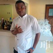 Professional Cook | Restaurant & Bar CVs for sale in Edo State, Orhionmwon