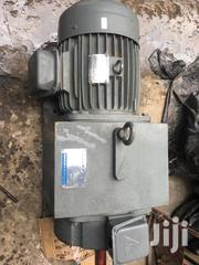 Electric Motor Ac Dc Varble | Manufacturing Equipment for sale in Lagos State, Ajah