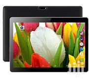New Padking Pro x 10.1 inch Black 32 Gb | Tablets for sale in Abuja (FCT) State, Central Business District