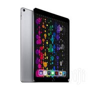 New Apple iPad Pro 10.5inchs Silver 512 GB | Tablets for sale in Abuja (FCT) State, Central Business District
