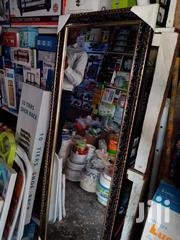 Standing Mirror | Home Accessories for sale in Abuja (FCT) State, Wuse