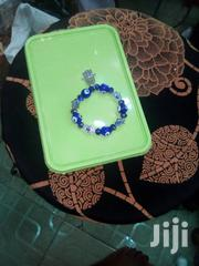 Blue Eye Bracelet | Tools & Accessories for sale in Lagos State, Alimosho