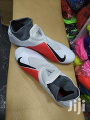 Nike Ankle Boot | Shoes for sale in Lagos State, Surulere