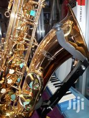 PRO Vintage Alto Saxophone Gold   Musical Instruments for sale in Lagos State, Ojo