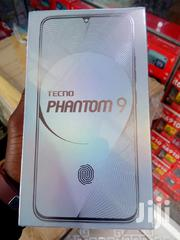New Tecno Phantom 9 128 GB | Mobile Phones for sale in Abuja (FCT) State, Wuse 2