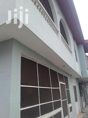 4units Of 3bedroom Flat For Sale