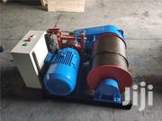 Electric Winch | Electrical Equipment for sale in Lagos State, Ajah