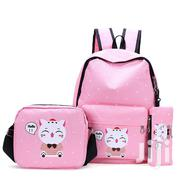 3in1 Back To School Bags Availabke For Wholesale Only | Babies & Kids Accessories for sale in Lagos State, Lagos Mainland