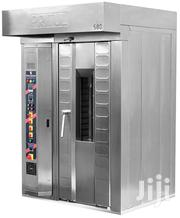 Bakery Equipments | Restaurant & Catering Equipment for sale in Lagos State, Ajah