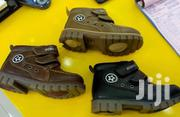 Quality Timberland Boots for Kids (Wholesale ) | Children's Shoes for sale in Lagos State