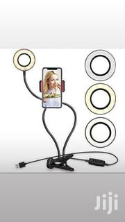 Table Ringlight With Usb   Accessories & Supplies for Electronics for sale in Lagos State, Lagos Island