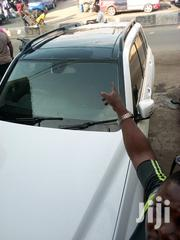Open Roof For Venza And Ford Edge   Vehicle Parts & Accessories for sale in Lagos State, Oshodi-Isolo