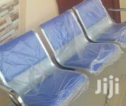 Waiting Chair | Furniture for sale in Abuja (FCT) State, Nyanya
