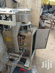 High Quality Powder Packaging Machine | Manufacturing Equipment for sale in Lagos State, Ojo