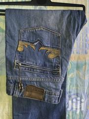 Jeans Trousers by BLUE SKY | Clothing for sale in Lagos State, Ikotun/Igando
