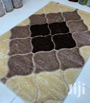 Shaggy Rug | Home Accessories for sale in Lagos State, Magodo