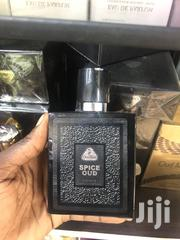 Oriental Spice Oud | Fragrance for sale in Lagos State, Ojo