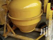 400 Ltrs Concrete Mixer | Electrical Equipment for sale in Lagos State, Alimosho