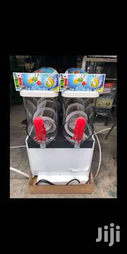 High Quality Slush Machine | Restaurant & Catering Equipment for sale in Lagos State, Ojo