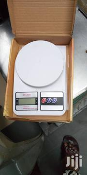 10kg Digital Scale | Store Equipment for sale in Lagos State, Ojo