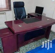 Office Table | Furniture for sale in Lagos State, Egbe Idimu