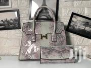 Designers Lady's Hand Bags | Bags for sale in Lagos State, Lagos Island
