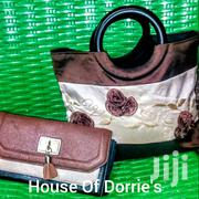 Used Handbags   Bags for sale in Lagos State, Ikotun/Igando