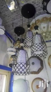 High Quality Pendant Lights New Designs | Home Accessories for sale in Lagos State, Ikeja