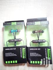 Sport Bluetooth Earpiece | Accessories for Mobile Phones & Tablets for sale in Enugu State, Enugu