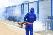 Fumigation And Bed Bug Services | Cleaning Services for sale in Lagos State, Lekki Phase 1