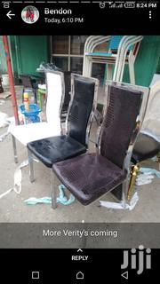 Good Quality Dinning Chair. | Furniture for sale in Abuja (FCT) State, Gwarinpa
