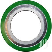 Klinger Gaskets | Manufacturing Materials & Tools for sale in Lagos State, Ikeja
