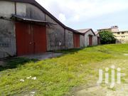 A Very Large Company for _ Sale | Commercial Property For Sale for sale in Lagos State, Apapa