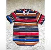 Vintage Shirts, Trousers and Shorts | Clothing for sale in Rivers State, Obio-Akpor
