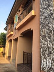 Three Bedroom Flat | Houses & Apartments For Rent for sale in Enugu State, Enugu