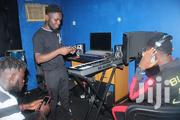 Register For Music Production School Lekki Lagos | Classes & Courses for sale in Lagos State, Lekki Phase 2